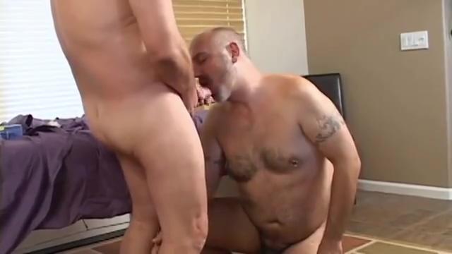 Fuck That Bear Vol 1 Nude granny lenda murray