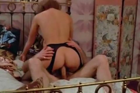 Абду и стальные ублюдки порно, смотреть порно про русских свингеров