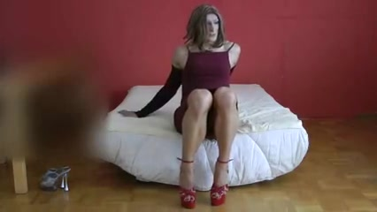 Lucienne 34 Lonely horny milf