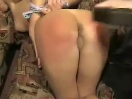 amateur russian threesome pt 1 sexy women s home movies
