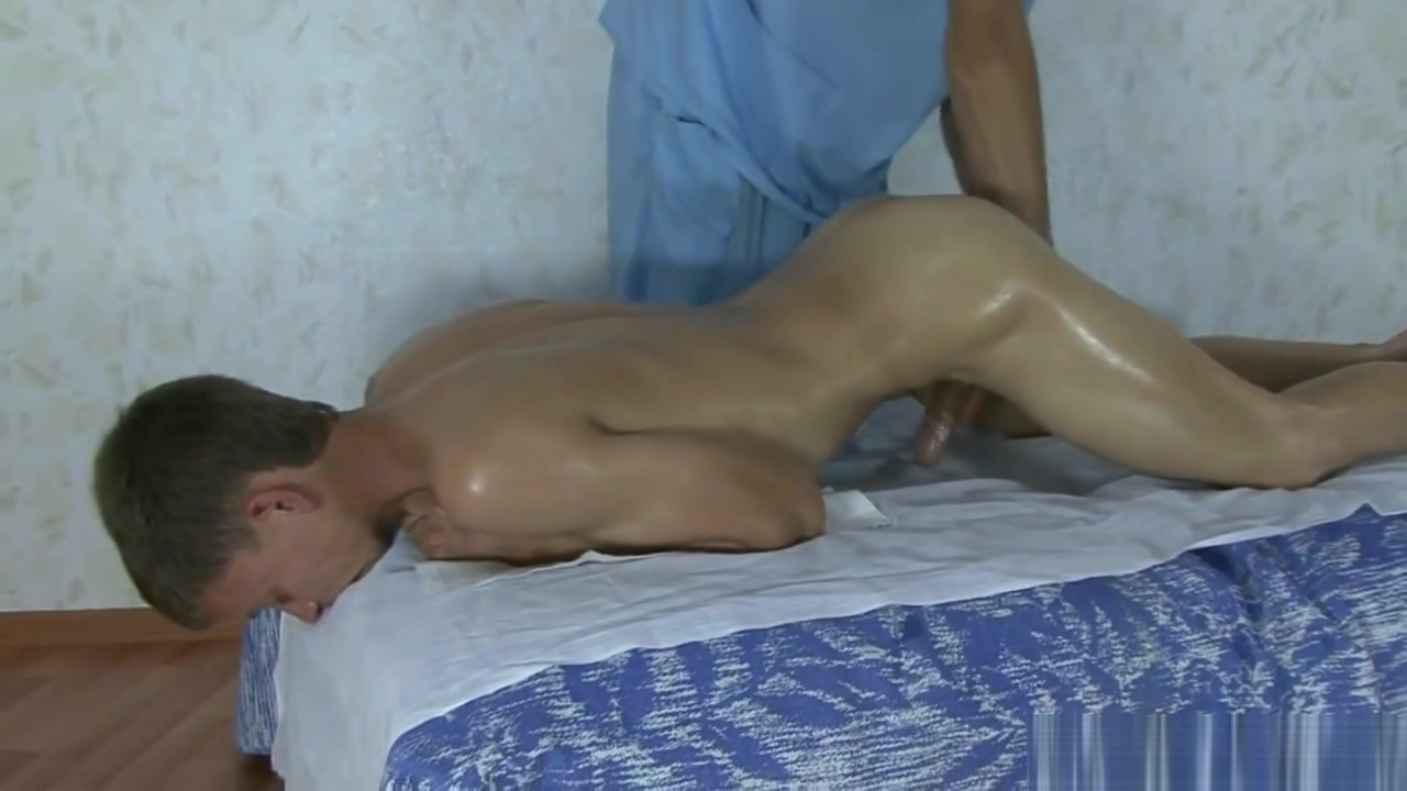 Russian twink physical exam - Azik Sex partner in Stand