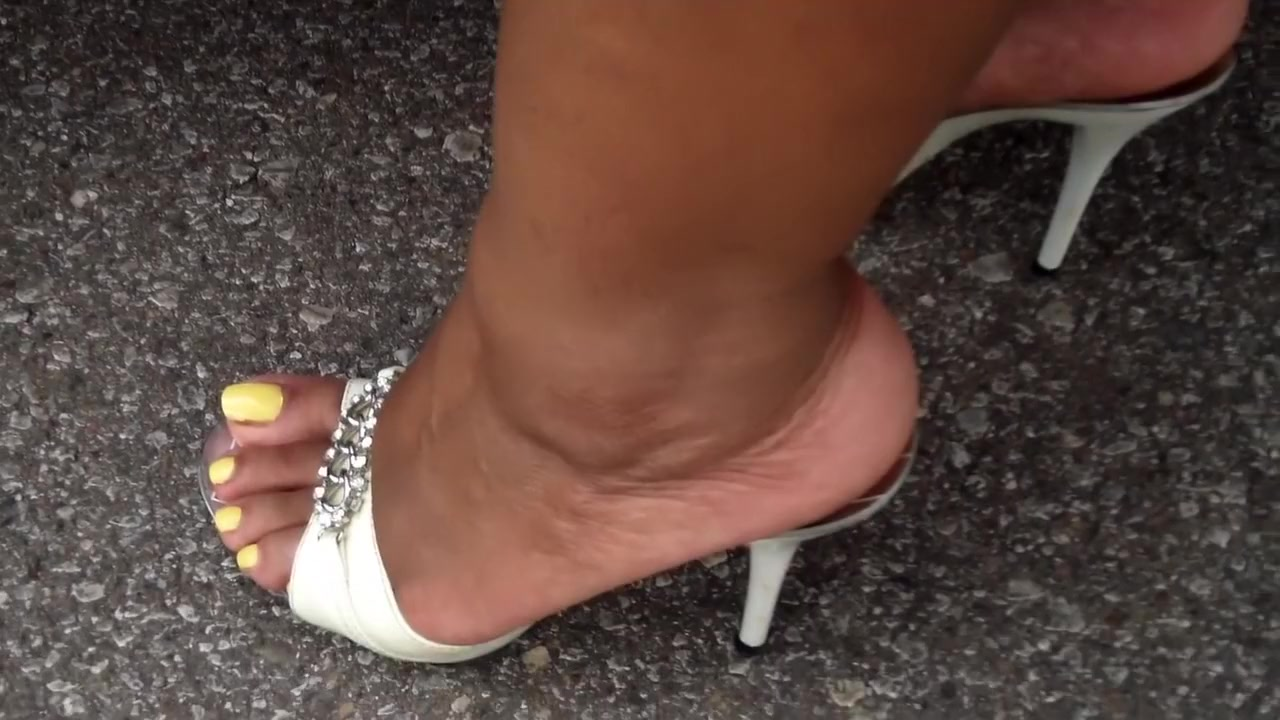 BBW In High Heel Mules search british creampie british amateur porn british homemade 1