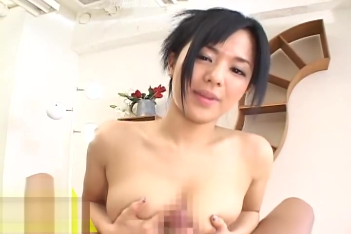 Sola Aoi R26531-4 Dating A Girl Who Isn't A Virgin