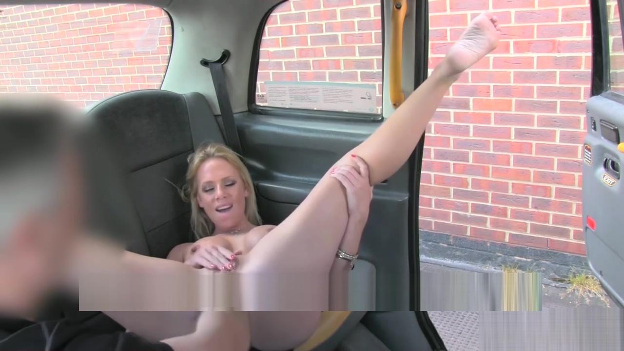 Fake Taxi fucks it hard (Full Video on -tiny.cc/FakeTaxi ) Asian Ladyboys In Pantyhose