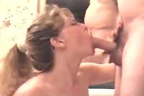 Exotic xxx movie Amateur incredible Hot blonde lesbians big tits