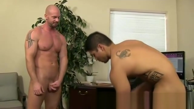Full mast gay porn photos first time Pervy boss Mitch Vaughn ultimately hot nude lesbian images of jesse jane