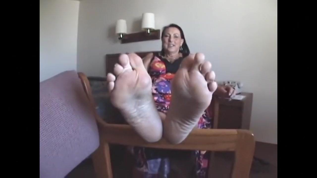 feet soles 30 homemade lovers anal big cock
