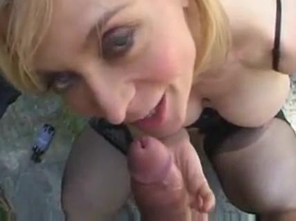 NINA HARTLEY SUCKS AND FUCKS C5M Thai massage strausberg