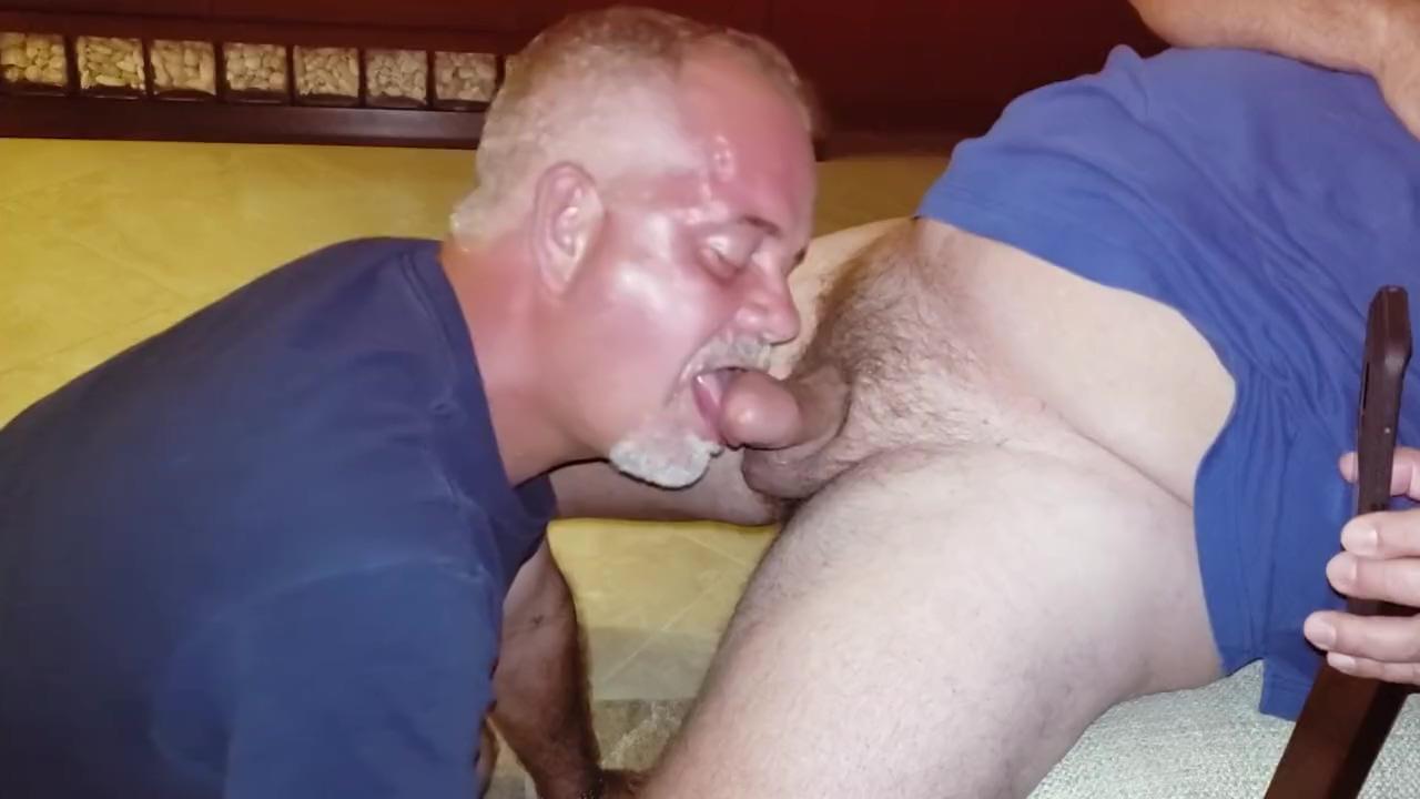 BJ 4 REDNECK DADDY door hentai ass anal booty