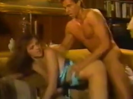 Peter North Alicia Monet Comedy Fuck