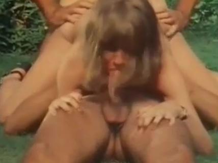 vintage 70s german - Hemmungslos tatiana stone bounce stockings porn pics