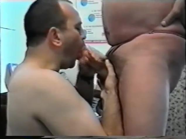 Spy On Guys Massage Series 12 Daddy lizzie virginity sheena cock