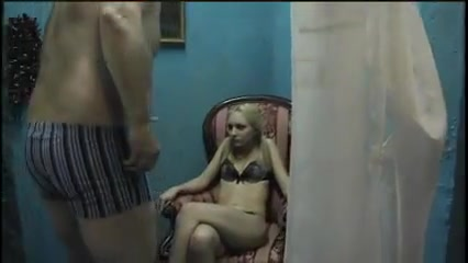 Two Bedrooms Are Handy hindhi girls sex story and videwo