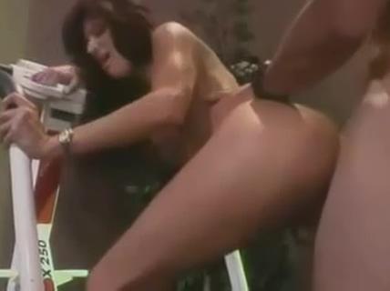 sydnee Steele 3 - 2506 quagmire finds out about internet porn