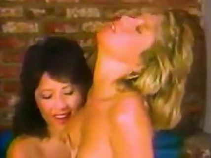 Candie Evans Hard Candy 1 lil candy whats uncut handjob 1