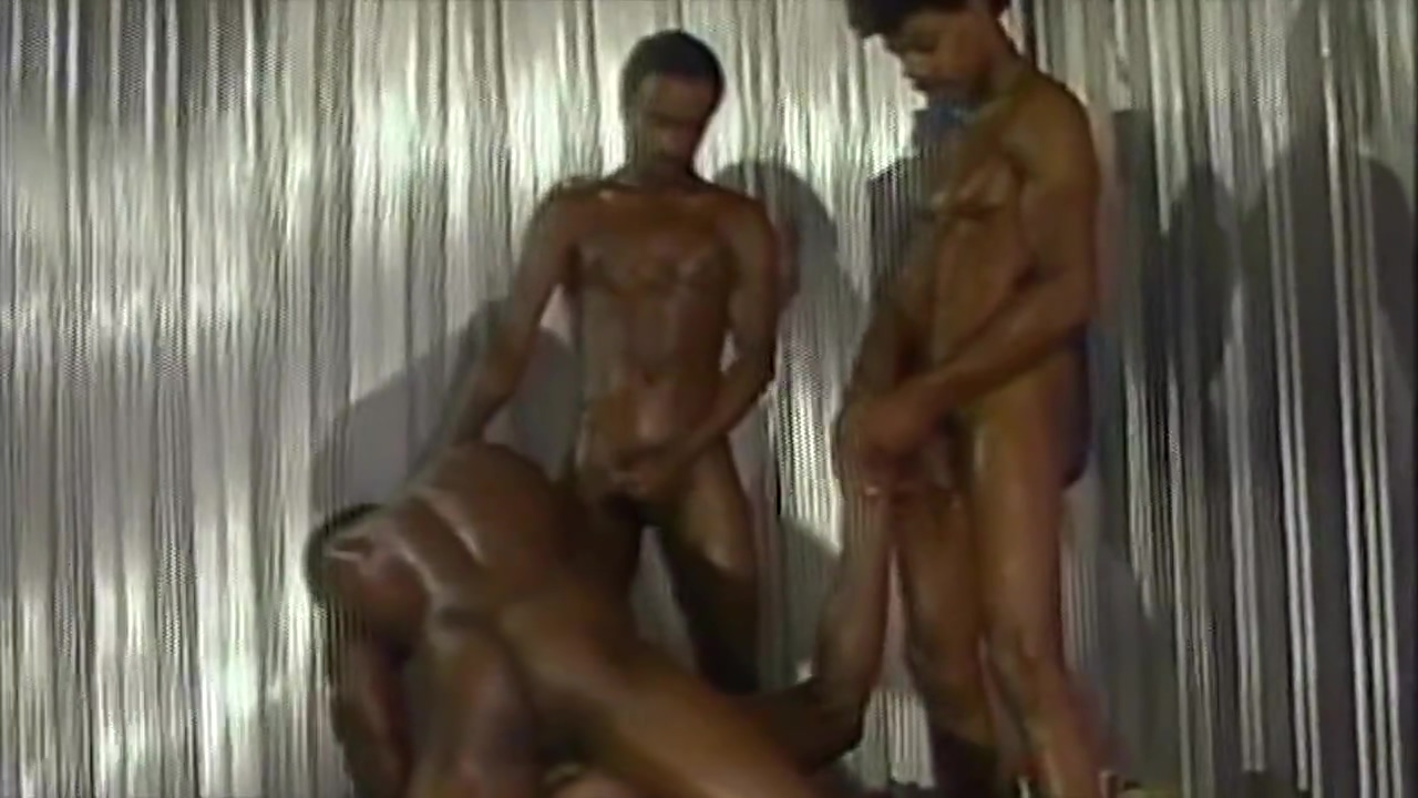 Randy Cochran- Black Sweat Tumblr milf oops