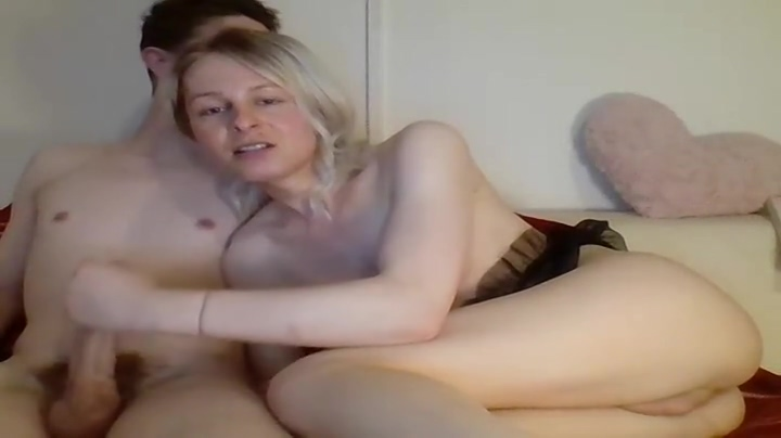 Best adult movie tranny Cute hottest , its amazing Family Lust Porn