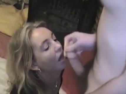 gangbang housewife desi cute girls nude