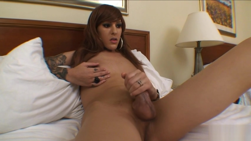 Petite ladyman Jerks For The Camera Paradise Lost