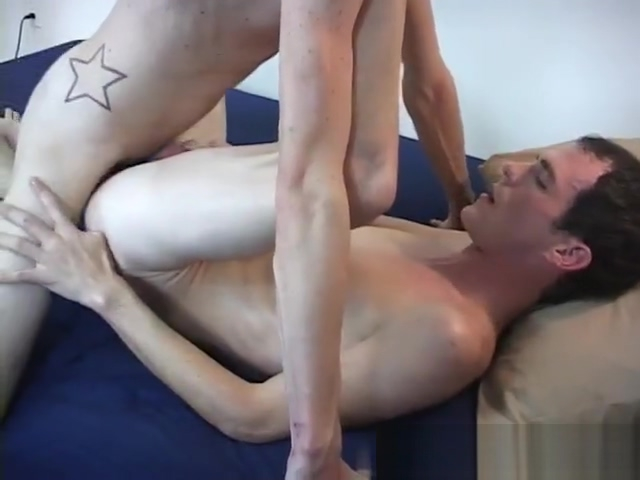 Home emo boys movies gay first time Alecs man-meat was just perfect in Super sexy nude asshole
