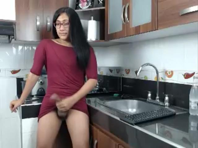 Skarleethh cam clip July 10, 2018 fat girl animated gif