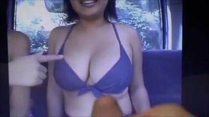 The bikini breast Lele pons nude pics