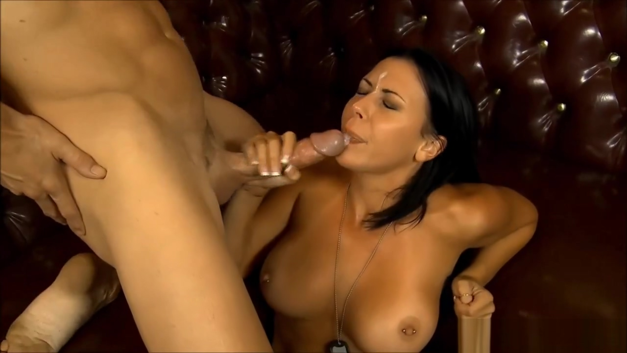 A RACHEL STARR XXX ROCK TRIBUTE - FINALE deja boobs from boobsquad