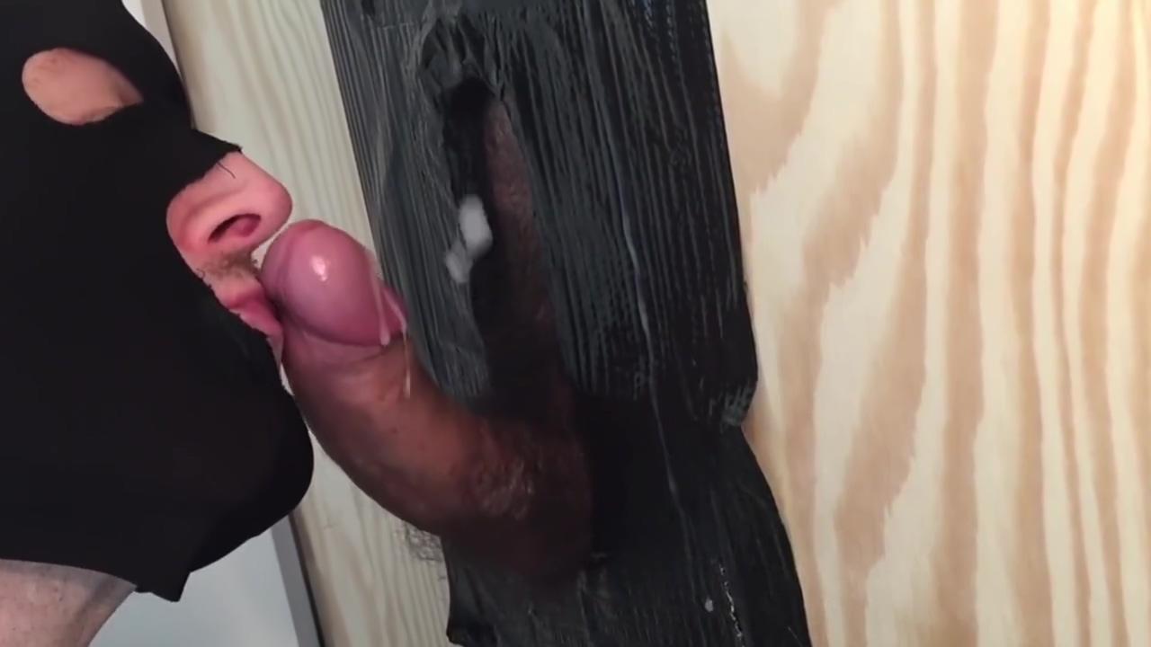 GH BJ GEYSER Ebony girls flasing pussy