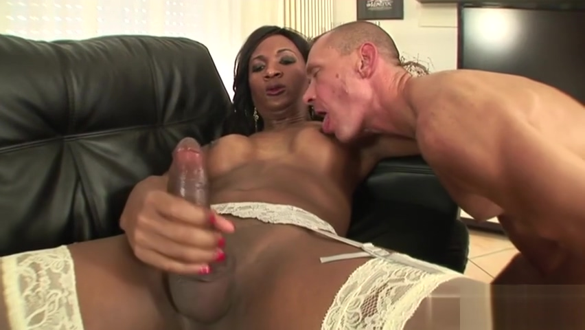 filthy lady-man hardcore With cumshot Messy girl with chocolate sex