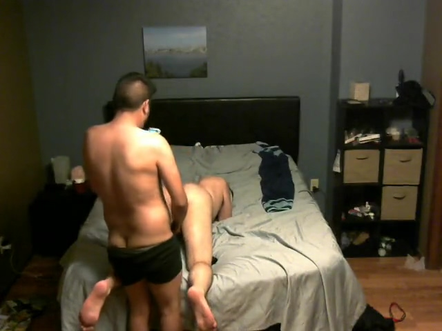 Ass Up Slut for Latino Dom Singhala Only Sex Feee Vedio