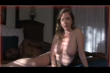 Hot mother Id like to fuck likes it black group sex club movies