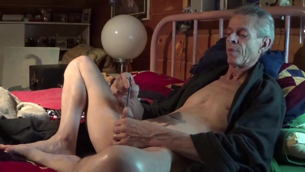 Daily Sounding 7-16-15 crazy milf sex videos