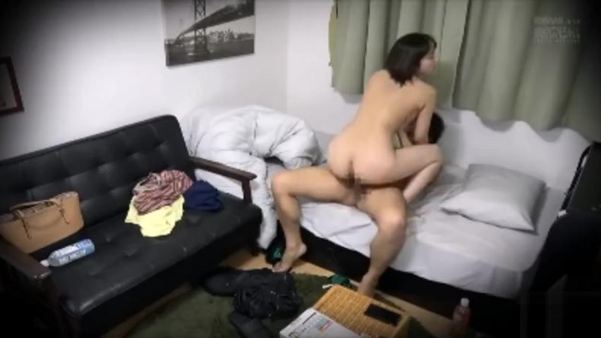 Best sex movie Japanese best