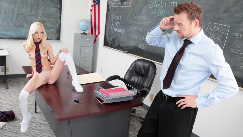 Piper Perri, Erik Everhard in Corrupt Schoolgirls #11, Scene #03 Www roulettechat com