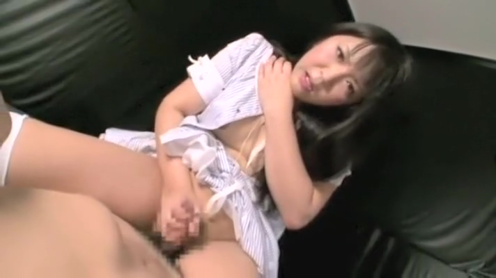 superlatively good Japanese slut In lusty oral joy job JAV clip Submissive people love being dominated by a mistress