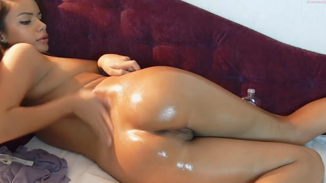 amateur Russian sexy girl with back vibrator booty ass fucked by ludus adonis n bbc