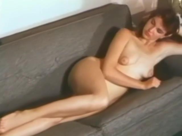 Playmate February 1960: Susie Scott Wet Panty Porno