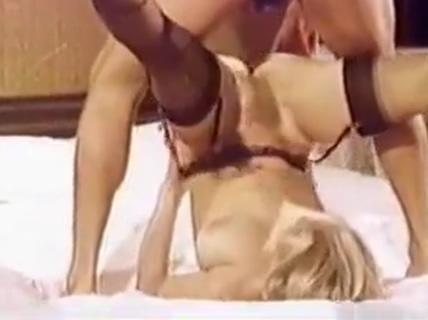SwedishErotica - The Duchess and the Black Box - BSD Porn tube storyline