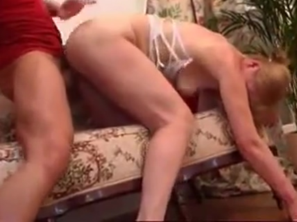 Aged Mom trying anal with her young boy...F70 is jared monroe gay