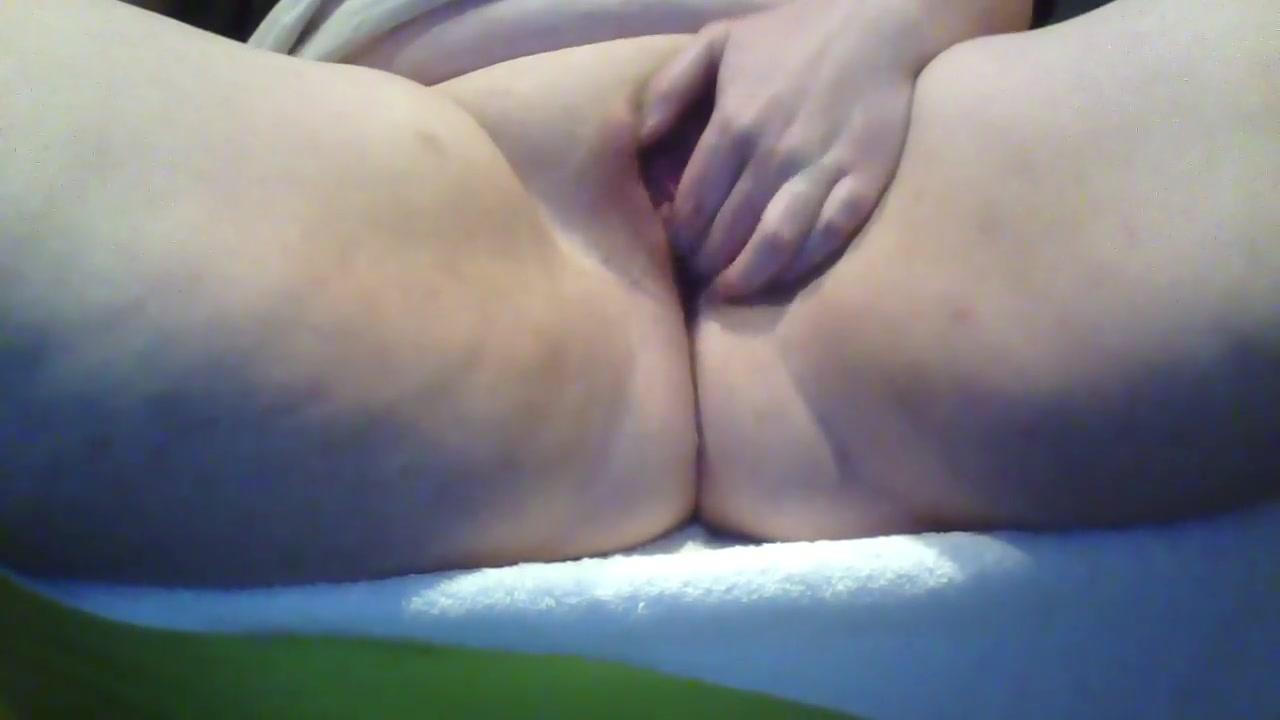 Tight pussy rubbing crista moore fucks big black dick
