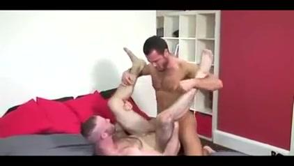 hairy plumbers naked in walmart dare