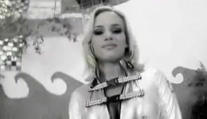 Britney POV Gif nude slidan masturmation