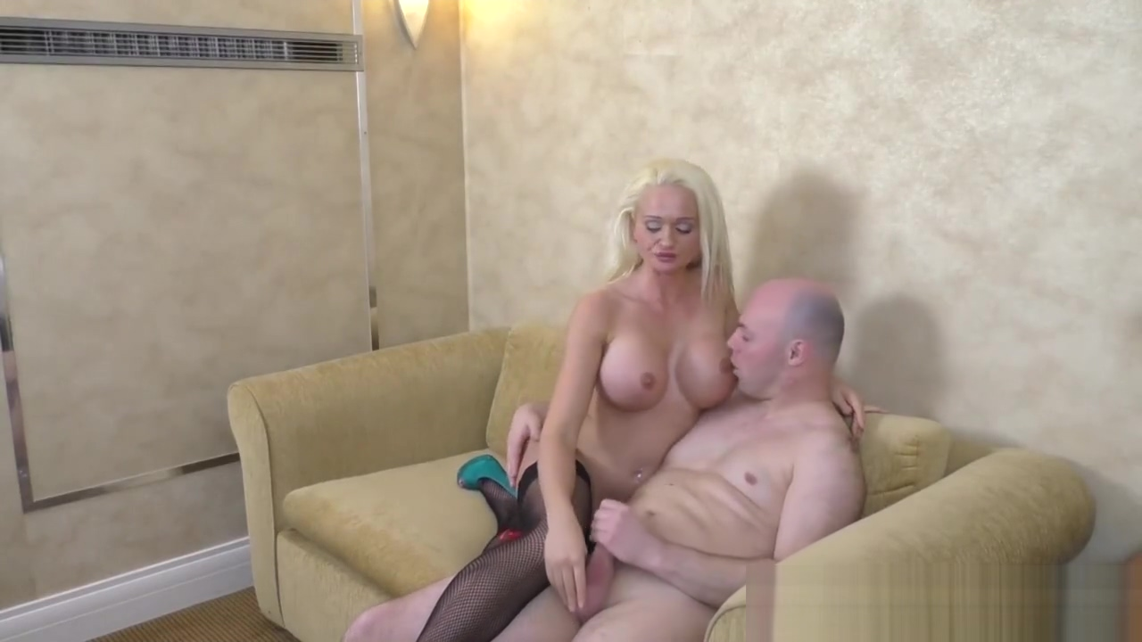 Cuming on tits Naked white shaved pussies