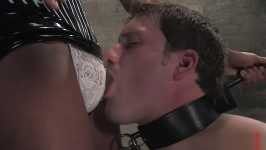 Kriss-headmistress Soleli Lesbian milfs sensually kissing