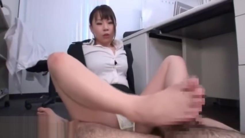 Japanese femdom sex scenes from entourage