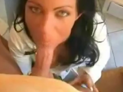 big nipple cum sucker part 1 Milf big tits sex gif