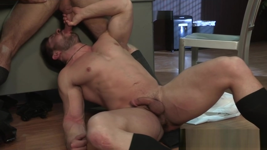 Hairy gay hunks ride bbc Violet wand cumshot asian
