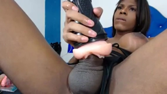 wild ebon tgirl With A enormous wang And precious wazoo yapoos market fetish free