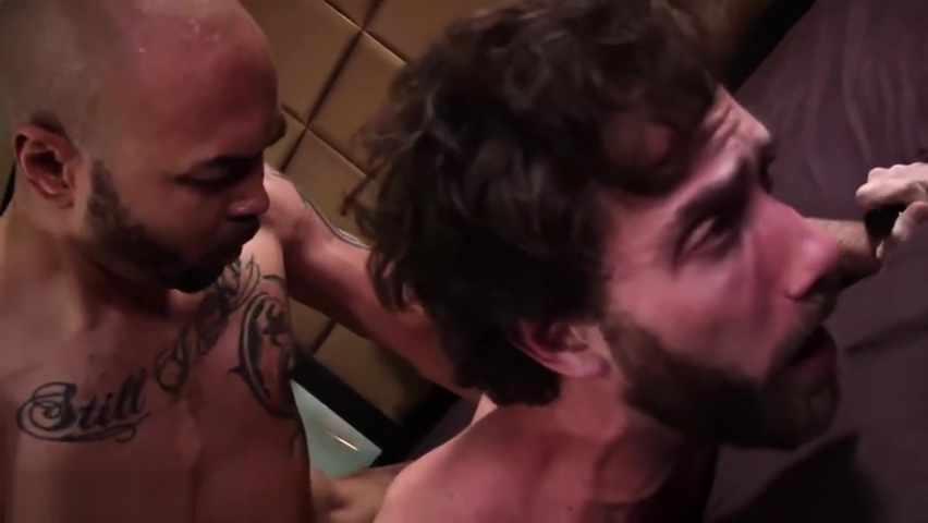 JASON COXS NUTTSDEEPPBB - RAW DOGGING free nude mature photo