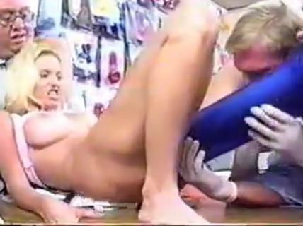 monster dildos girls spanking girls free clips